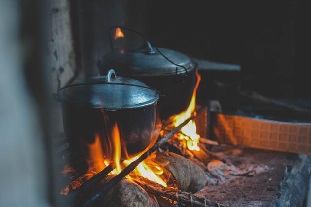 programas cocina