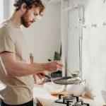 recetas fáciles cocina internacional