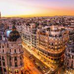15 Visitas imprescindibles en Madrid