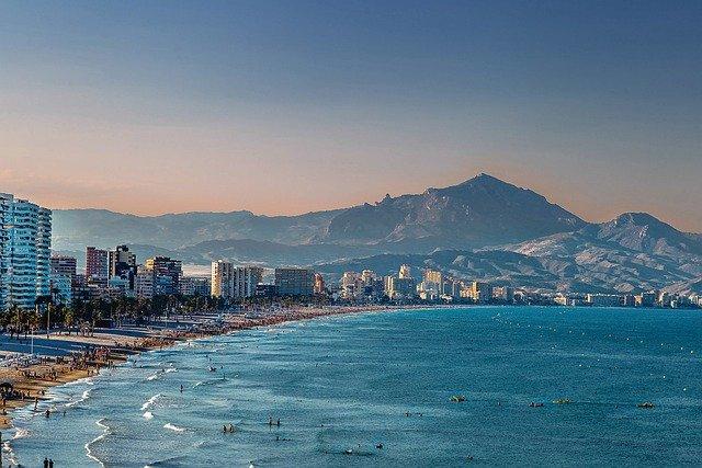 ver en Alicante